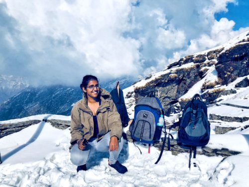 2 Days in Chopta – Explore the Unspoiled Land of Uttrakhand