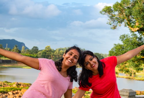 Two days in Coorg – The Scotland of India