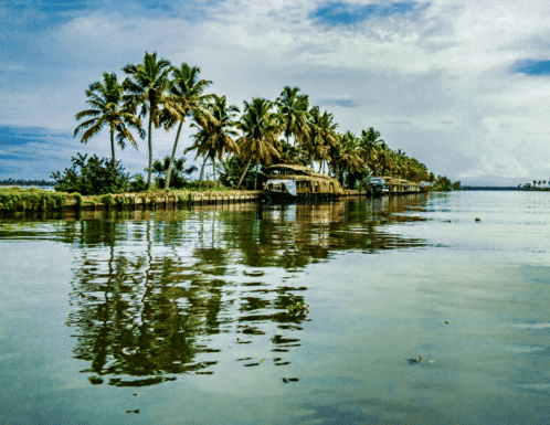 3 Days in Alleppey – The Ultimate Travel Guide