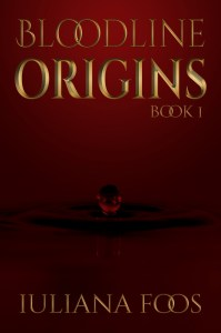 Book 1 Bloodlines Origin 830x1250 copy