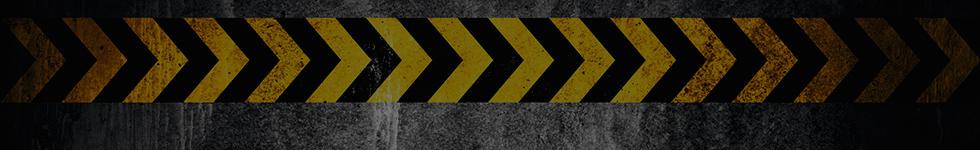 Southern Illinois's Premier Asphalt paving and Oil and Chip Provider | Penninger Asphalt Paving, Inc. – Southern Illinois Commercial & Residential Asphalt & Oil and Chip Paving