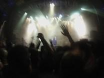DeG Concert