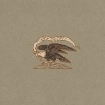 nld-eagle