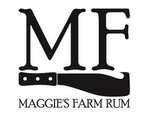 maggies-farm-rum-logo