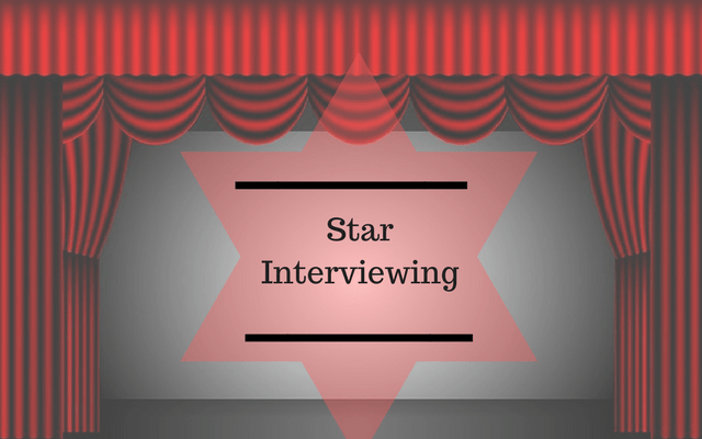 no matter how much experience you have interviewing for jobs it can still be a challenge most interviews no longer simply consist of questions relating to