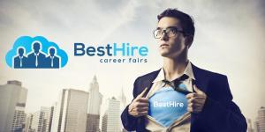 Austin Job Fair July 26, 2018 - Career Fair & Hiring Events @ Holiday Inn Austin Town Lake | Austin | TX | US