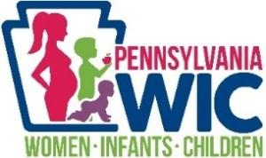 Pennsylvania WIC: Women, Infants, Children