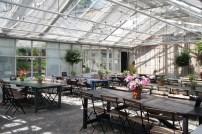 Rosendals Gardens