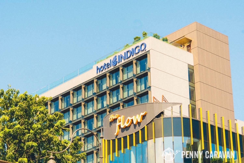 Hotel Indigo Singapore-11