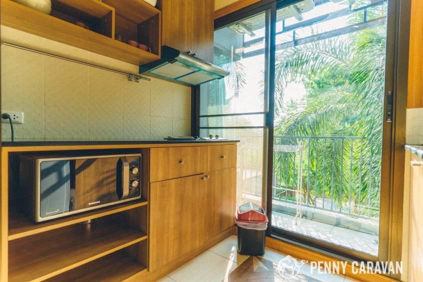 Chiang Mai Airbnb-2.jpg