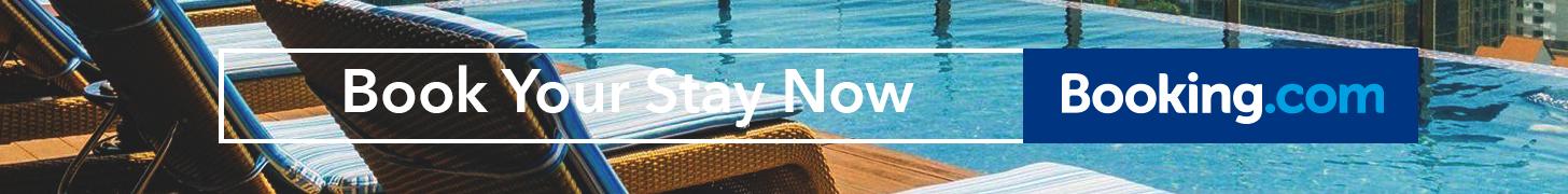 Booking Ad-Bangkok.jpg