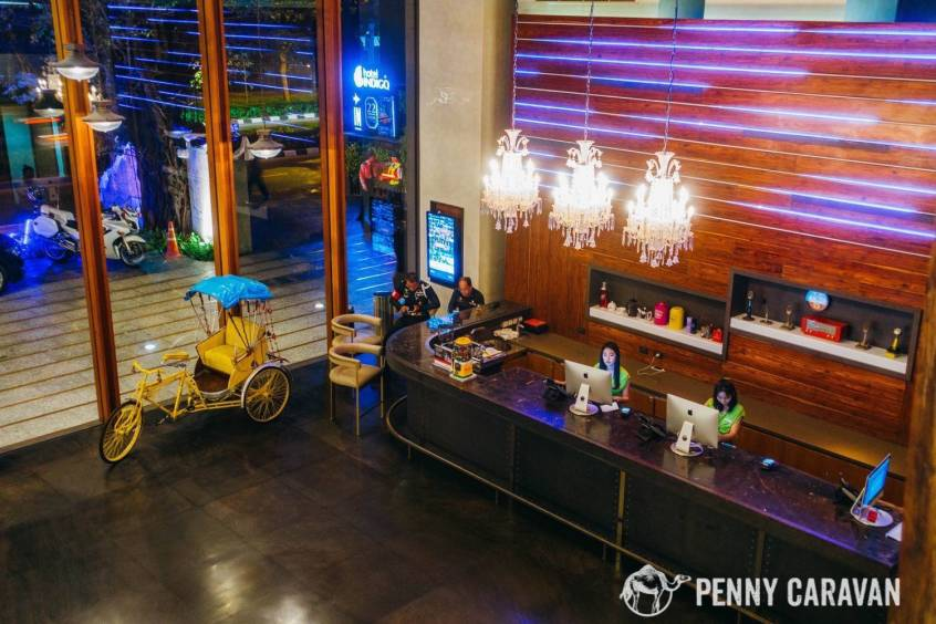 Hotel Indigo Bangkok-59