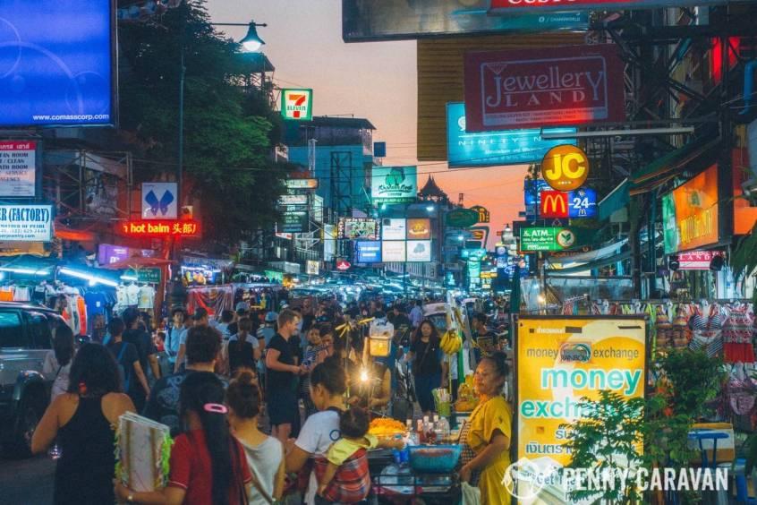 Khao San Road-11