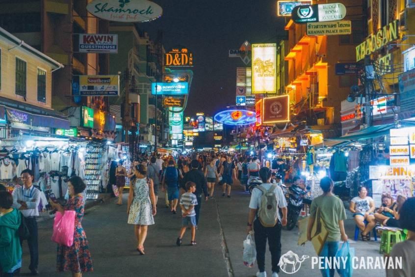 Khao San Road-20