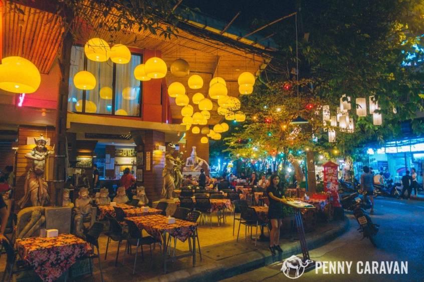 Khao San Road-28