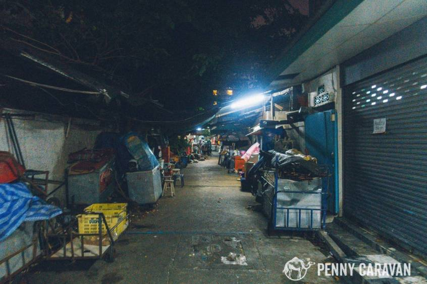 Khao San Road-43