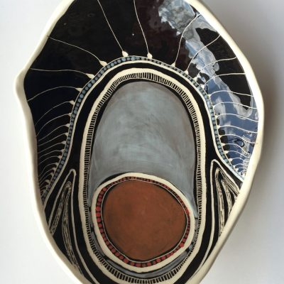 810-gorrogarah-binjdil-teatree-ceramic-dish