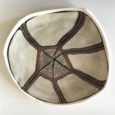 716-spirit-dreaming-plate