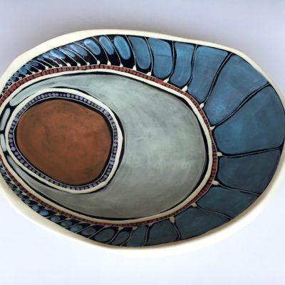 965-gorrogarrah-binjdil-morning-platter