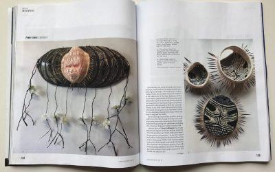 Art Collector Magazine Issue 80 Apr-Jun 2017