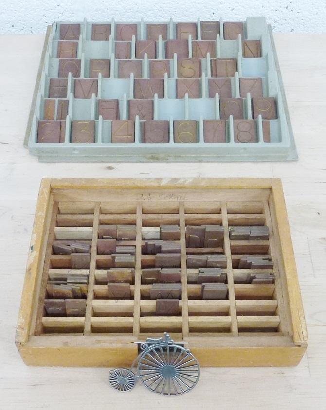 Bench Bench Grinder 1750
