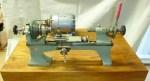 FAVORITE 2 8mm HIGH PRECISION LATHE