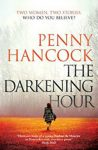 cover of The Darkening Hour
