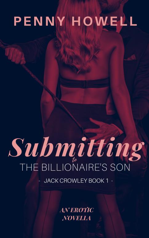 submitting-billionaire-son-bdsm-novel