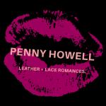 Erotic-Romance-Novels-Penny-Howell