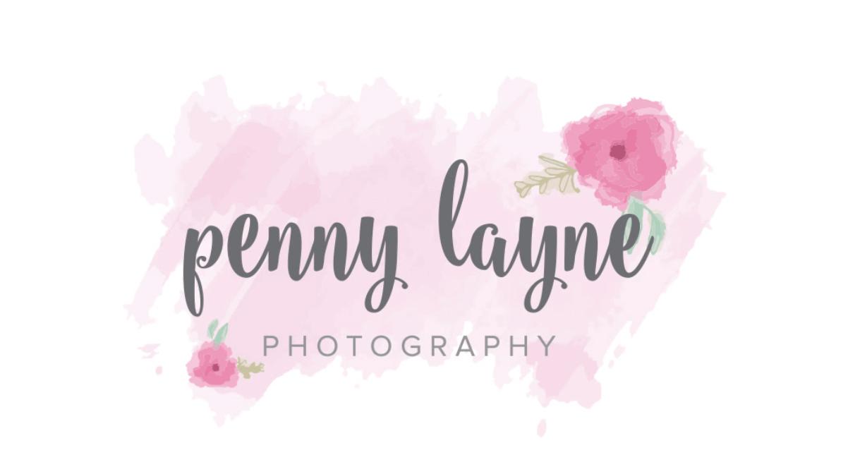 Penny Layne Photography