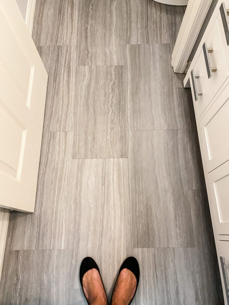 luxury vinyl plank pros and cons