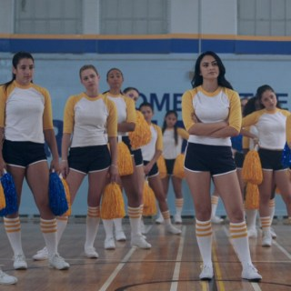 Costume/Cosplay Ideas: Riverdale Vixens at Cheer Practice