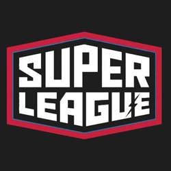 best esports penny stocks to watch Super League SLGG stock