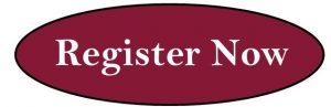 register now button link