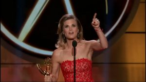 jpg Gina Accepting 2017 Lead Actress Emmy Award