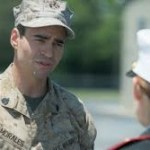 ramon rodriguez in megan leavey