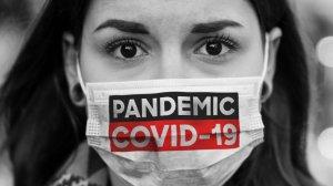 733_Pandemic_COVID_19_1920x1080