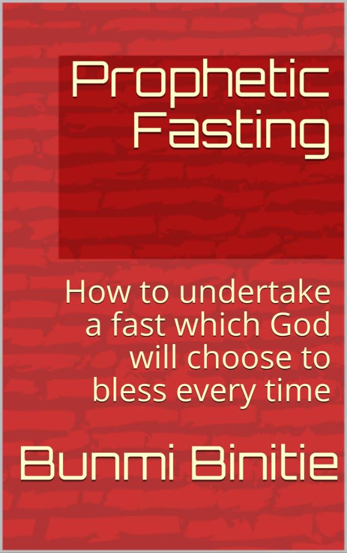 Prophetic-Fasting.jpg?fit=678%2C1080&ssl=1