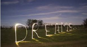 THE MYSTERIOUS LAND OF DREAMS AND HOW TO PROFIT THERE