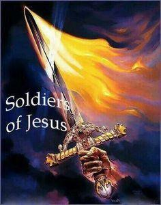 PROPHETIC WAR AGAINST THE SPIRIT OF DEATH