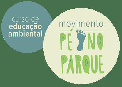 Curso de Educação Ambiental Movimento Pé no Parque