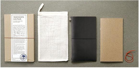 Midori-TRAVELER-S-Notebook-Black-32