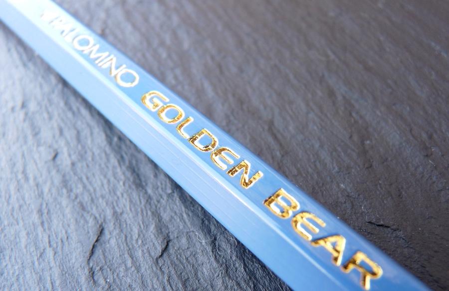 Palomino Golder Bear review