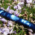 Edison Collier Fountain Pen Review