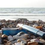 Pelikan M205 Aquamarine Fountain Pen Review