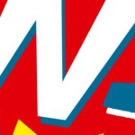 Newcastle Pen Show: An Interview with John Twiss