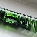 Additive Pens Double Helix Fountain Pen Review