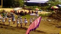 barangay-plaza-5