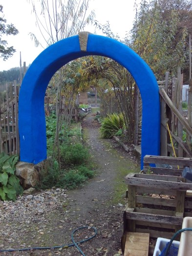 blue-arch_small