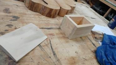 box-work-in-progress-small